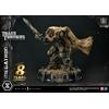 Statue Transformers 3 Megatron 79cm 1001 Figurines (16)
