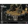 Statue Transformers 3 Megatron 79cm 1001 Figurines (18)
