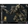 Statue Transformers 3 Megatron 79cm 1001 Figurines (21)