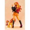Statuette Mon petit poney Bishoujo Sunset Shimmer 22cm 1001 Figurines (3)
