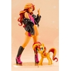 Statuette Mon petit poney Bishoujo Sunset Shimmer 22cm 1001 Figurines (5)
