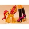 Statuette Mon petit poney Bishoujo Sunset Shimmer 22cm 1001 Figurines (9)