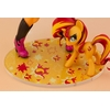 Statuette Mon petit poney Bishoujo Sunset Shimmer 22cm 1001 Figurines (10)