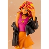 Statuette Mon petit poney Bishoujo Sunset Shimmer 22cm 1001 Figurines (12)
