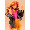 Statuette Mon petit poney Bishoujo Sunset Shimmer 22cm 1001 Figurines (13)
