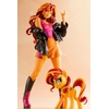 Statuette Mon petit poney Bishoujo Sunset Shimmer 22cm 1001 Figurines (15)