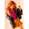 Statuette Mon petit poney Bishoujo Sunset Shimmer 22cm 1001 Figurines (16)