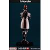 Statuette Mass Effect 3 Mordin 52cm 1001 Figurines 6