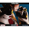 Statuette Mass Effect 3 Mordin 52cm 1001 Figurines 8
