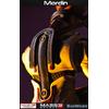 Statuette Mass Effect 3 Mordin 52cm 1001 Figurines 13