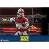 Figurine Star Wars The Clone Wars Coruscant Guard 30cm 1001 Figurines (14)