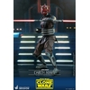 Figurine Star Wars The Clone Wars Darth Maul 29cm 1001 Figurines (2)