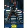Figurine Star Wars The Clone Wars Darth Maul 29cm 1001 Figurines (3)