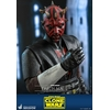 Figurine Star Wars The Clone Wars Darth Maul 29cm 1001 Figurines (11)