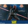 Figurine Star Wars The Clone Wars Darth Maul 29cm 1001 Figurines (14)