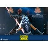 Figurine Star Wars The Clone Wars Darth Maul 29cm 1001 Figurines (16)