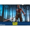 Figurine Star Wars The Clone Wars Darth Maul 29cm 1001 Figurines (20)