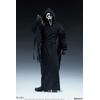 Figurine Ghost Face - Ghost Face 30cm 1001 Figurines (4)