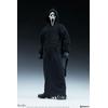 Figurine Ghost Face - Ghost Face 30cm 1001 Figurines (6)