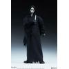 Figurine Ghost Face - Ghost Face 30cm 1001 Figurines (8)