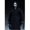 Figurine Ghost Face - Ghost Face 30cm 1001 Figurines (10)