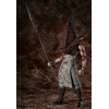 Figurine Figma Silent Hill 2 Red Pyramid Thing 20cm 1001 Figurines (3)