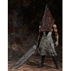 Figurine Figma Silent Hill 2 Red Pyramid Thing 20cm 1001 Figurines (1)