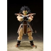 Figurine Dragon Ball Z S.H. Figuarts Raditz 17cm 1001 Figurines (2)