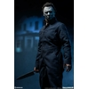 Figurine Halloween Michael Myers 30cm 1001 Figurines (1)