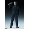 Figurine Halloween Michael Myers 30cm 1001 Figurines (5)