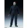 Figurine Halloween Michael Myers 30cm 1001 Figurines (6)