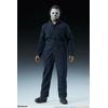 Figurine Halloween Michael Myers 30cm 1001 Figurines (7)