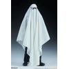 Figurine Halloween Michael Myers 30cm 1001 Figurines (8)