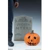 Figurine Halloween Michael Myers 30cm 1001 Figurines (13)