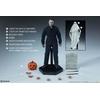Figurine Halloween Michael Myers 30cm 1001 Figurines (14)