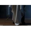 Figurine Halloween Michael Myers 30cm 1001 Figurines (19)