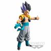 Figurine Dragon Ball Z Grandista Resolution of Soldiers Gotenks 26cm 1001 Figurines 2