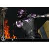Statuette Alita Battle Angel Alita Berserker Motorball Tryout Bonus Version 64cm 1001 Figurines (16)