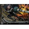Statuette Alita Battle Angel Alita Berserker Motorball Tryout Bonus Version 64cm 1001 Figurines (17)
