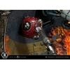Statuette Alita Battle Angel Alita Berserker Motorball Tryout Bonus Version 64cm 1001 Figurines (21)