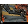 Statuette Alita Battle Angel Alita Berserker Motorball Tryout Bonus Version 64cm 1001 Figurines (23)