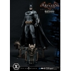 Statuette Batman Arkham Knight Batman Batsuit (v7.43) 86cm 1001 Figurines (1)