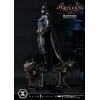 Statuette Batman Arkham Knight Batman Batsuit (v7.43) 86cm 1001 Figurines (3)