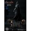 Statuette Batman Arkham Knight Batman Batsuit (v7.43) 86cm 1001 Figurines (4)