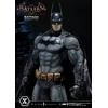 Statuette Batman Arkham Knight Batman Batsuit (v7.43) 86cm 1001 Figurines (9)