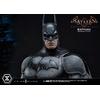 Statuette Batman Arkham Knight Batman Batsuit (v7.43) 86cm 1001 Figurines (10)