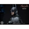 Statuette Batman Arkham Knight Batman Batsuit (v7.43) 86cm 1001 Figurines (11)