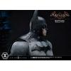 Statuette Batman Arkham Knight Batman Batsuit (v7.43) 86cm 1001 Figurines (12)