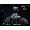 Statuette Batman Arkham Knight Batman Batsuit (v7.43) 86cm 1001 Figurines (13)