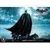 Statuette Batman Arkham Knight Batman Batsuit (v7.43) 86cm 1001 Figurines (17)